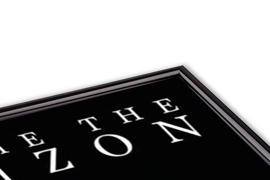 Bring me the horizon - sempiternal Poster