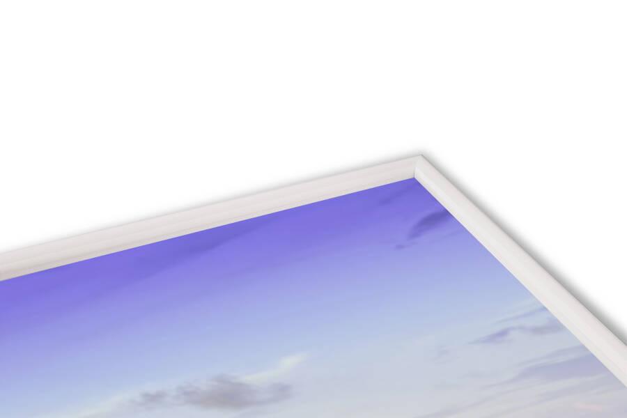 Fotografii artistice Ocean View at Sunset - Cancun